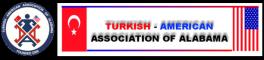 Turkish American Association of Alabama - TAAA